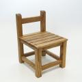 品名:子供用椅子
