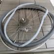自転車の修理(その2)