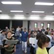 面接授業「合唱のたのしみ」(その2)