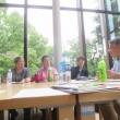 令和元年の「大学は歌う」プロジェクト