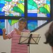 合唱サークルの練習会