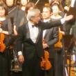 幕張フィルハーモニー管弦楽団