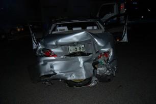 安冨車事故写真 s-DSC_2702