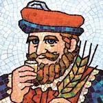 ニッカ 髭 20150328-00000000-rbb-000-0-thumb