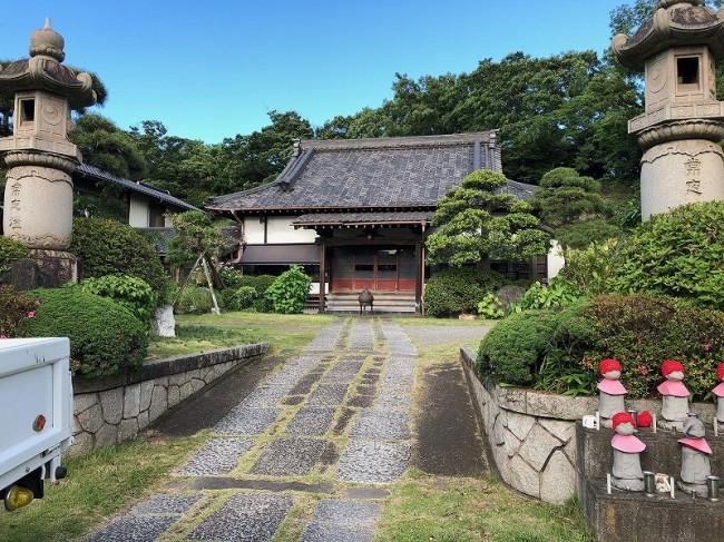 IMG_1046 お寺さん