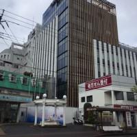 習志野第一病院 3