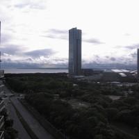 IMG_6523