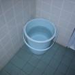 懐かしの「トイレ事情」