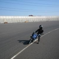 AR125 画像 006