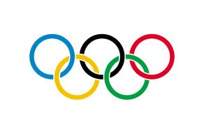 五輪マーク 292px-Olympic_flag_svg