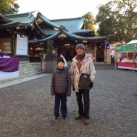 IMG_0612  2018検見川神社